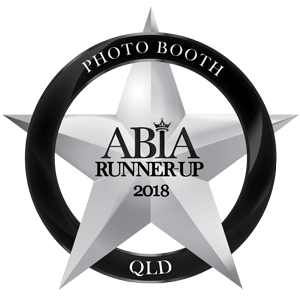 ABIA Award QLD