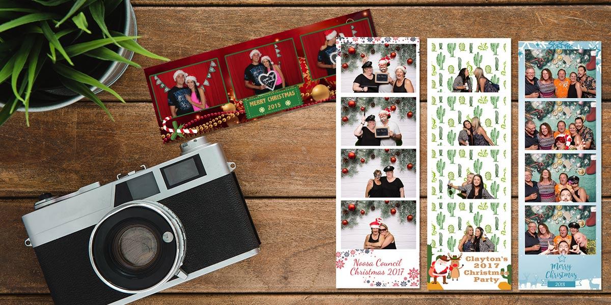 photo-booth-sunshine-coast-template-christmas