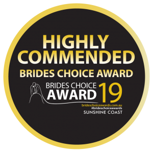 Brides Choice Awards 2019