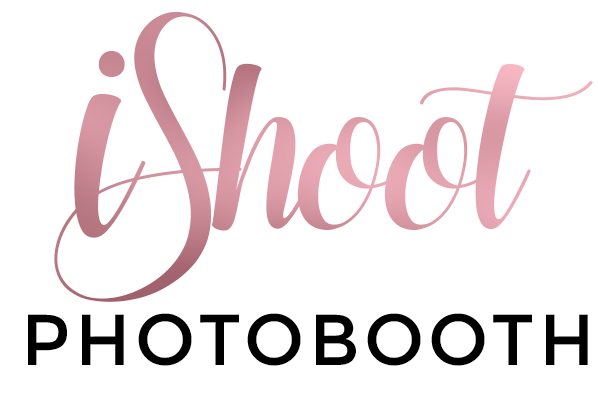 iShoot Photobooth