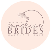 Valentina's Sunshine Brides