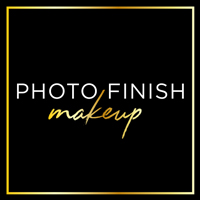 Photo Finish Makeup