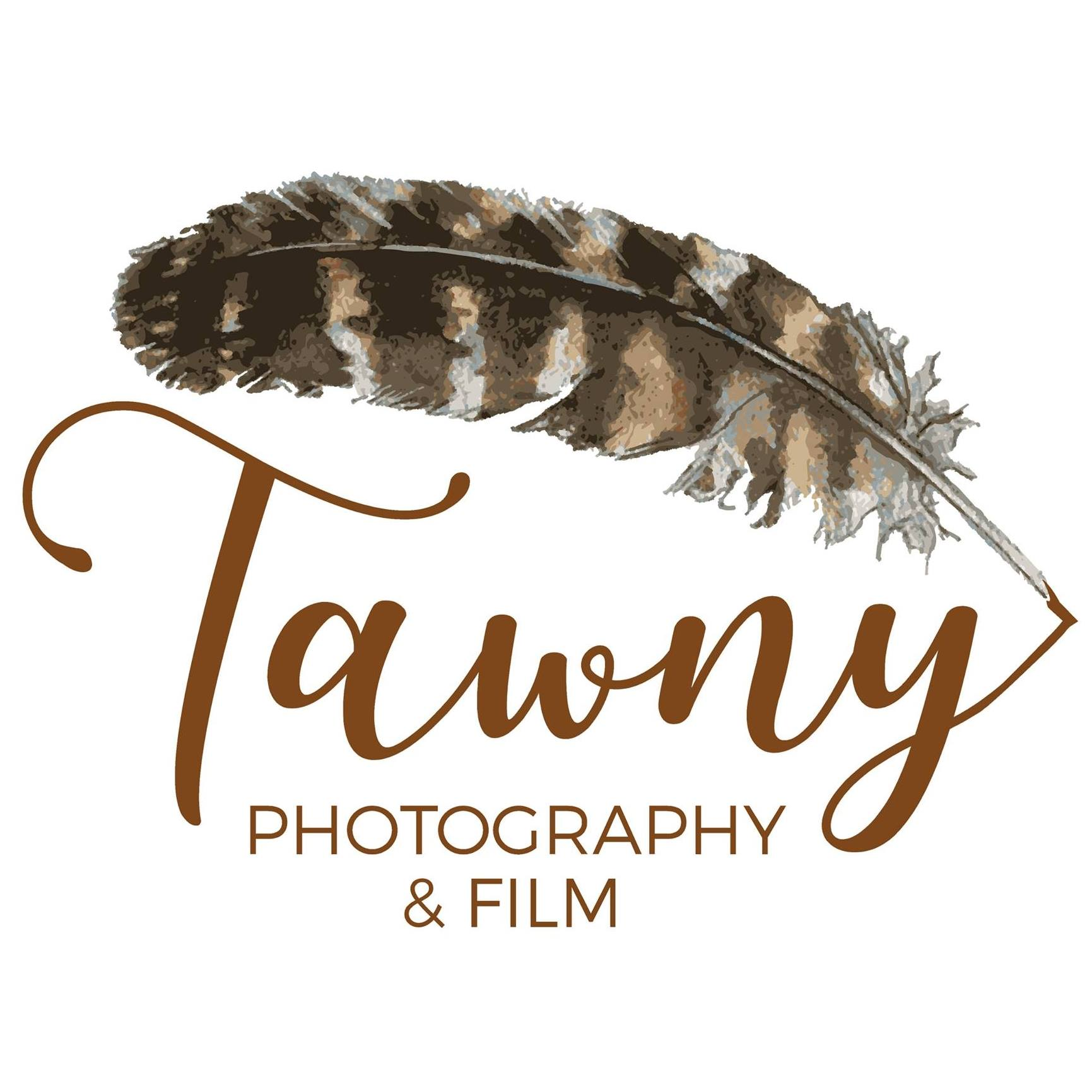 Tawny Photography and Film