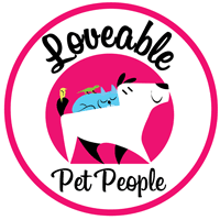Loveable Pet people