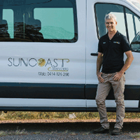 Suncoast Transfers